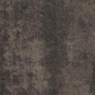 s67429 Arabica grey metal