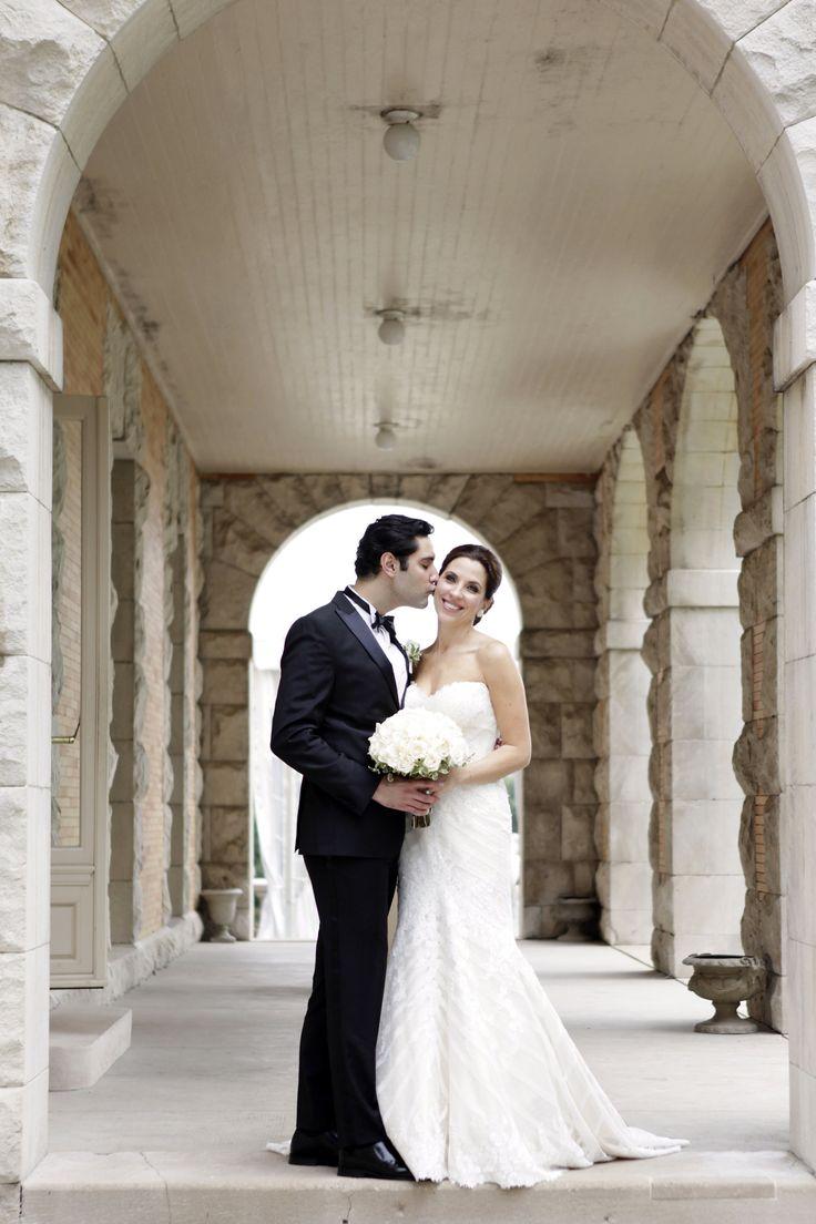 Katherine lewis wedding