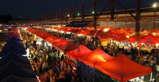 international night market vancouver