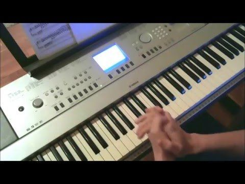 How to Become a Pianist in Ten Lessons - Lesson 1: Becoming an Excellent Adult Learner - YouTube