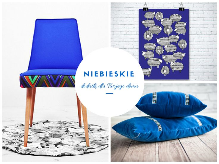 #blue #home #design #inpirations #atelio #lata60 #prl