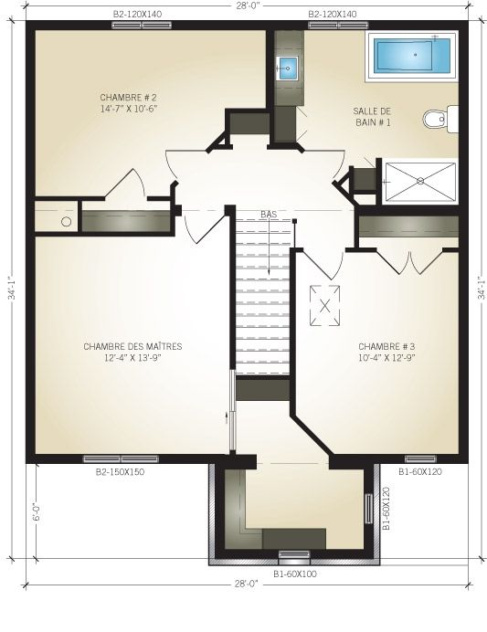 19 best Dream house images on Pinterest Building, Construction and