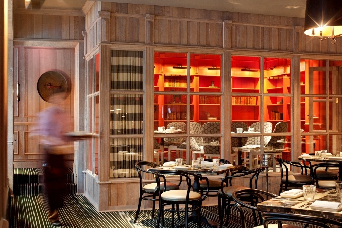 13 best images about the federalist dining room on for Best private dining rooms washington dc