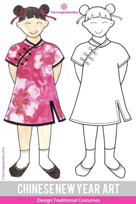 Chinese New Year 2021 Coloring Pages And Art Activities New Year Art Chinese New Year Crafts For Kids Chinese New Year Kids