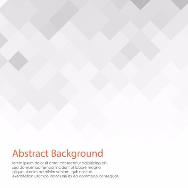 Abstract Gray Background Background Abstract Grey Png And Vector With Transparent Background For Free Download Gray Background Abstract Background