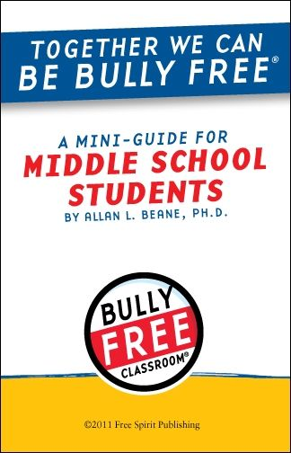 middle school essays on bullying Bullying essays bullying essays submitted by dmurphree  such as starting school in first grade or going into middle school bullying is an aggressive behavior.