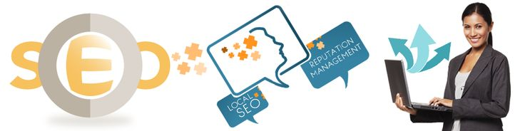 local seo, local seo services, local seo company --> www.marketing1on1.com/local-seo