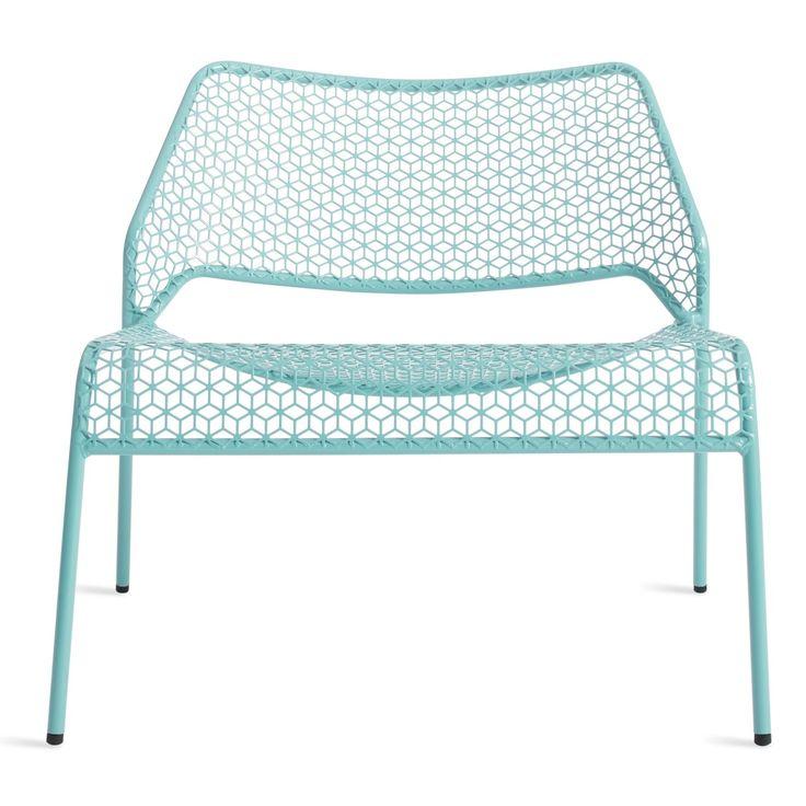 Mejores 13 imágenes de Bryne outdoor furniture en Pinterest ...