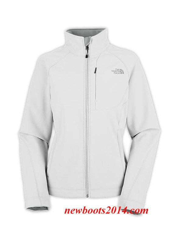 The North Face Apex Bionic Womens Jacket, black jackets,blue jackets,pink jackets,white jackets, #north #face #jackets, Cheap north face jackets outlet