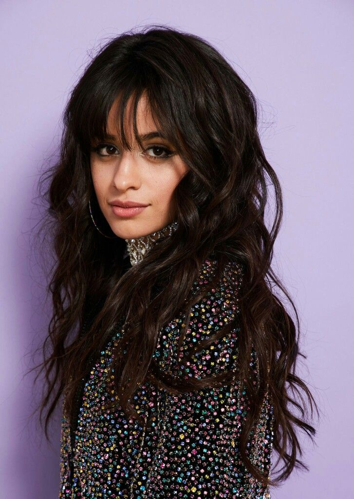 1206 best camila cabello images on pinterest fifth