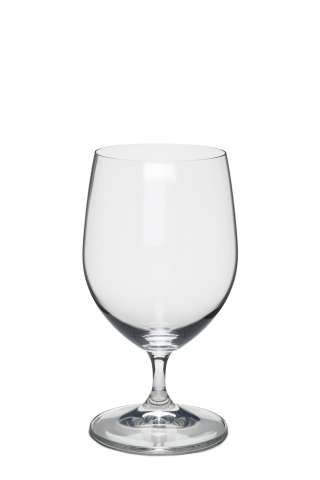 Riedel Water Goblets