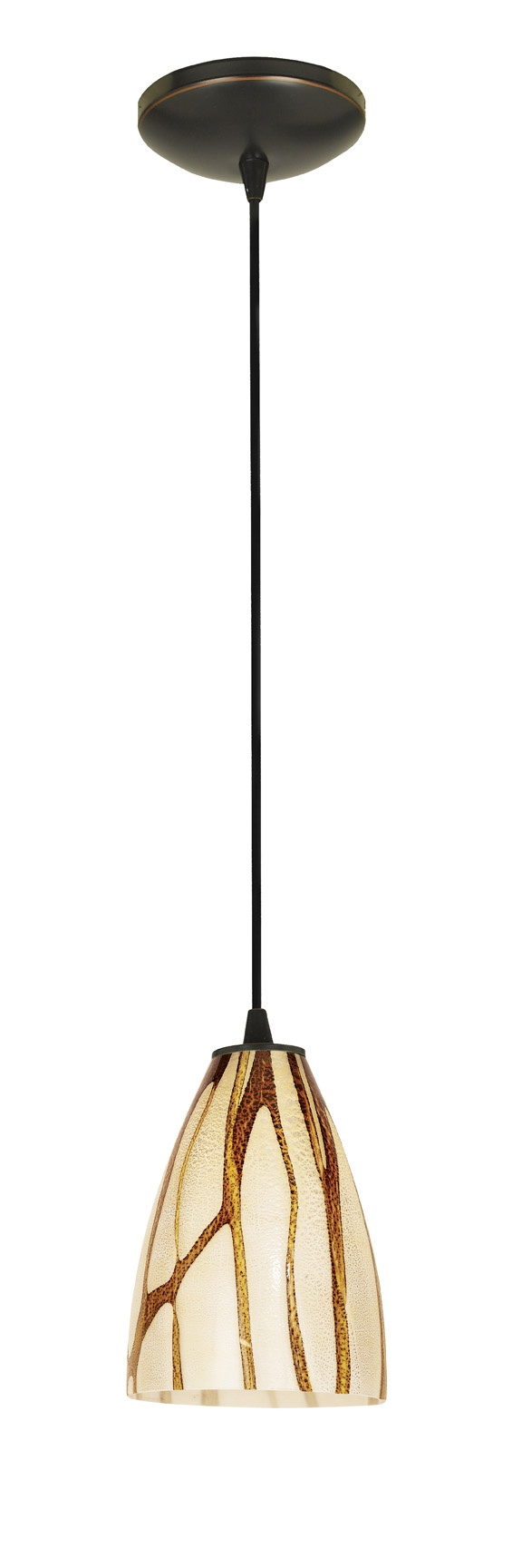 23 best kitchen pendant lighting images on pinterest kitchen