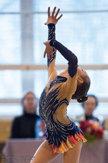 Magic Leotards. Kostiumai meninei ir sportinei gimnastikai, dailiajam čiuožimui, aerobikai...