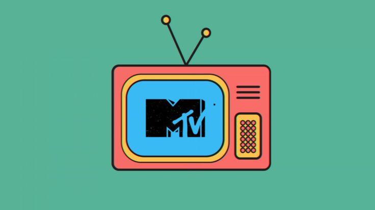 http://www.emanuelecolombo.it http://www.twitter.com/ema_colombo  Client: MTV Agency: Viacom International Media Networks  My role: illustration, motion design…