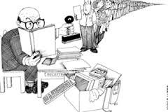 burocracia - Buscar con Google