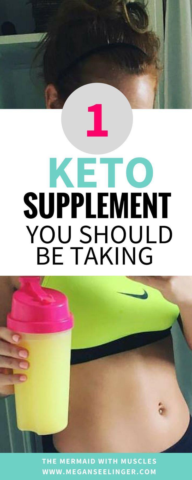 5 Benefits of Exogenous Ketones + Perfect Keto | Keto Diet Suplement 11