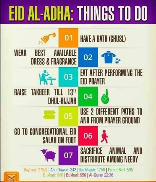 Home Eid Prayer Islamic Quotes Eid Festival