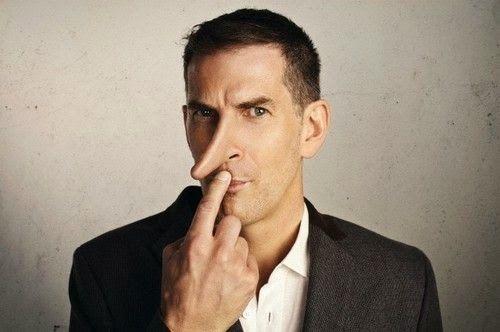 Blogul Dianei: Barbatul care ascunde ca e insurat | Poveste adeva...