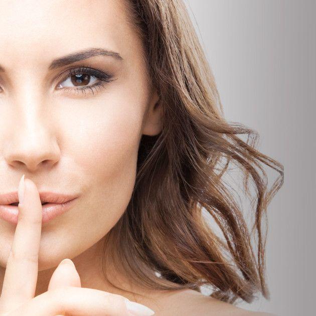 6 frases que destruirán tu matrimonio