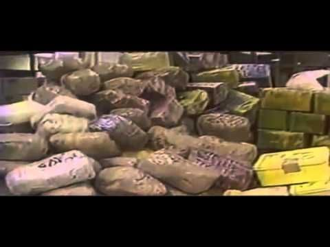 The True Story of Killing Pablo Escobar   Documentary [Full Documentary] - http://movies.chitte.rs/the-true-story-of-killing-pablo-escobar-documentary-full-documentary/