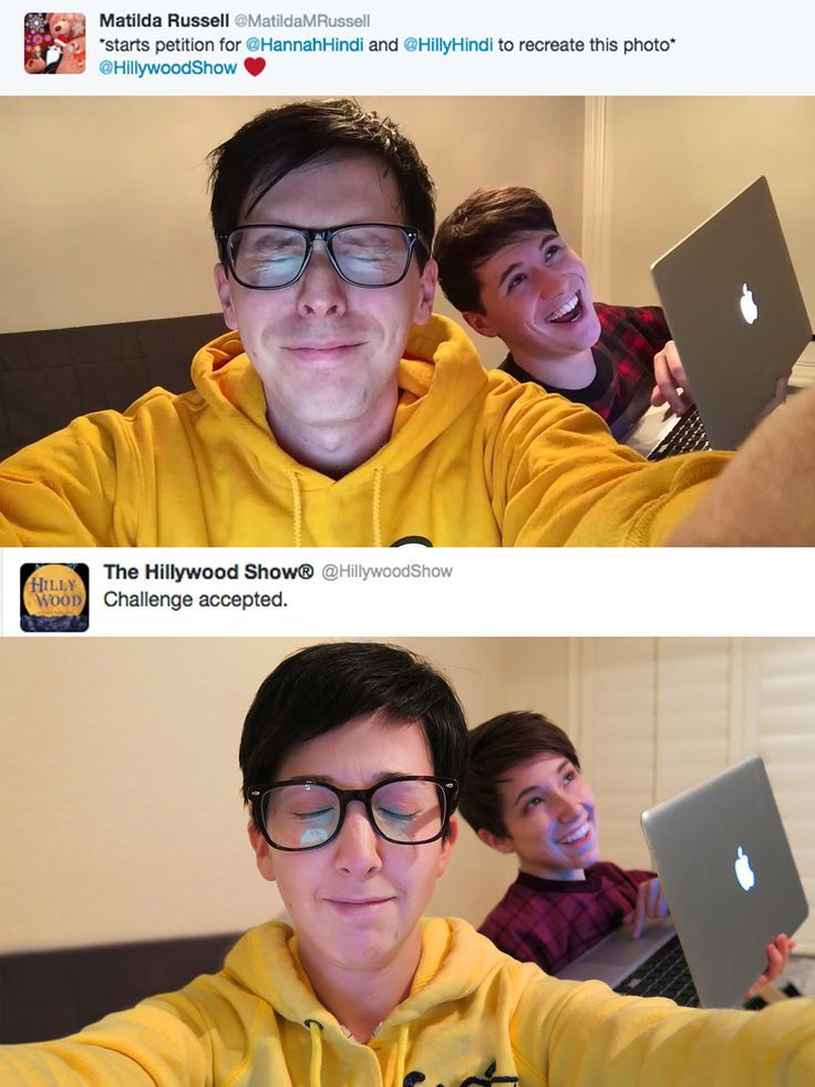 Pin by ruth mackey on dan and phil pinterest youtube for Dans x