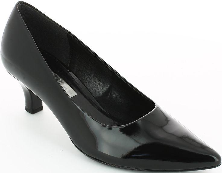 Gabor női magassarkú cipő