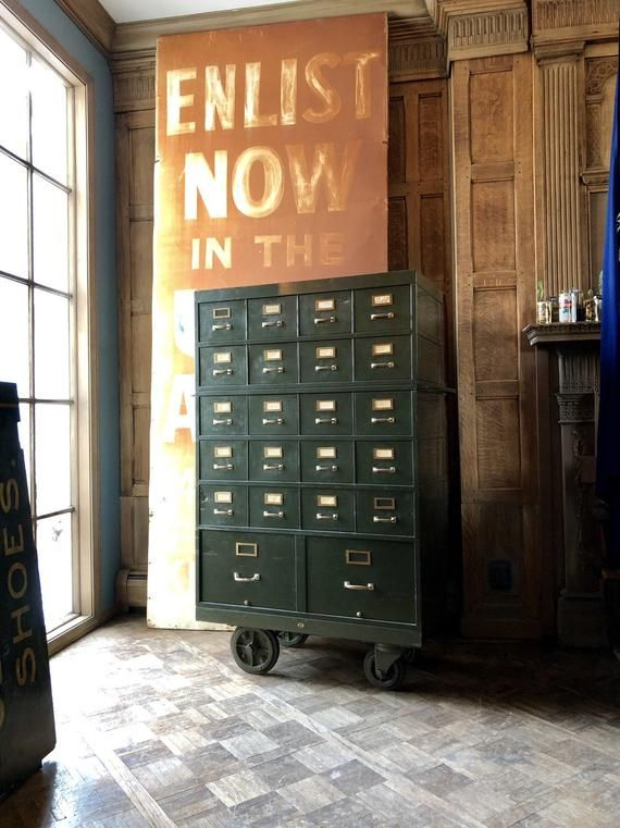 This Item Is Unavailable Large Storage Cabinets Vintage Drawers Rolling File Cabinet