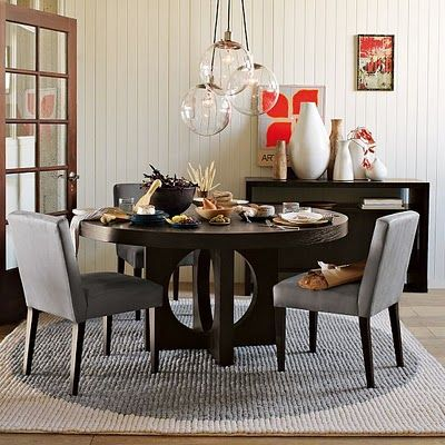 102 best dining images on pinterest | dining tables, dining room