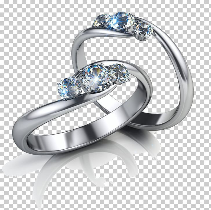 Earring Jewellery Diamond Engagement Ring Png Body Jewelry Couple Couple Rings Diamond Diamond Jewelry Earrings Diamond Engagement Rings Diamond Jewelry