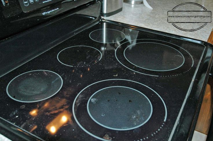 1000 images about kitchen renovation ideas 2014 on pinterest 2014 arc awards best kitchen remodel 75 000 100 000