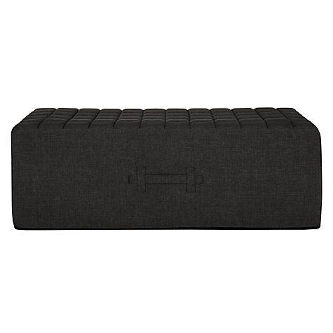 Buy House by John Lewis Kix Double Sofa Bed Online at johnlewis.com