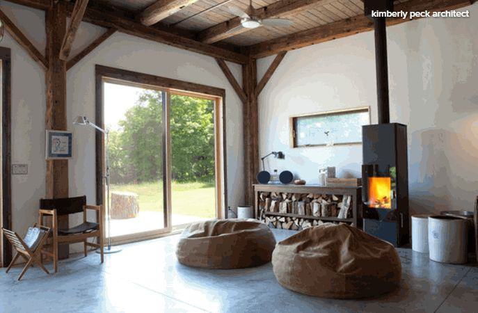 Insulation Basics: Heat, R-Value and the Building Envelope: http://www.houzz.com/ideabooks/27323723/list/insulation-basics-heat-r-value-and-the-building-envelope