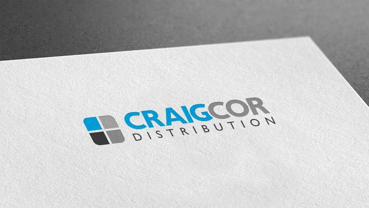 Sand Design Studio | CraigCor Distribution