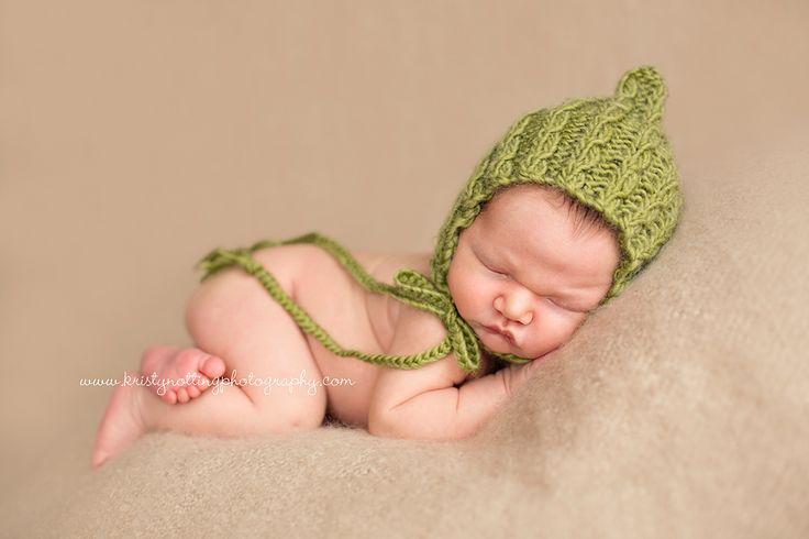 Geelong Newborn Photographer | Kristy Notting Photography | Baby Photographer