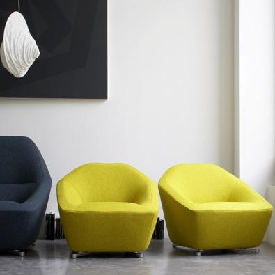 Les 126 meilleures images du tableau furniture sur Pinterest