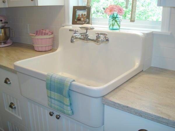 57 Best Double Drainboard Sinks Images On Pinterest