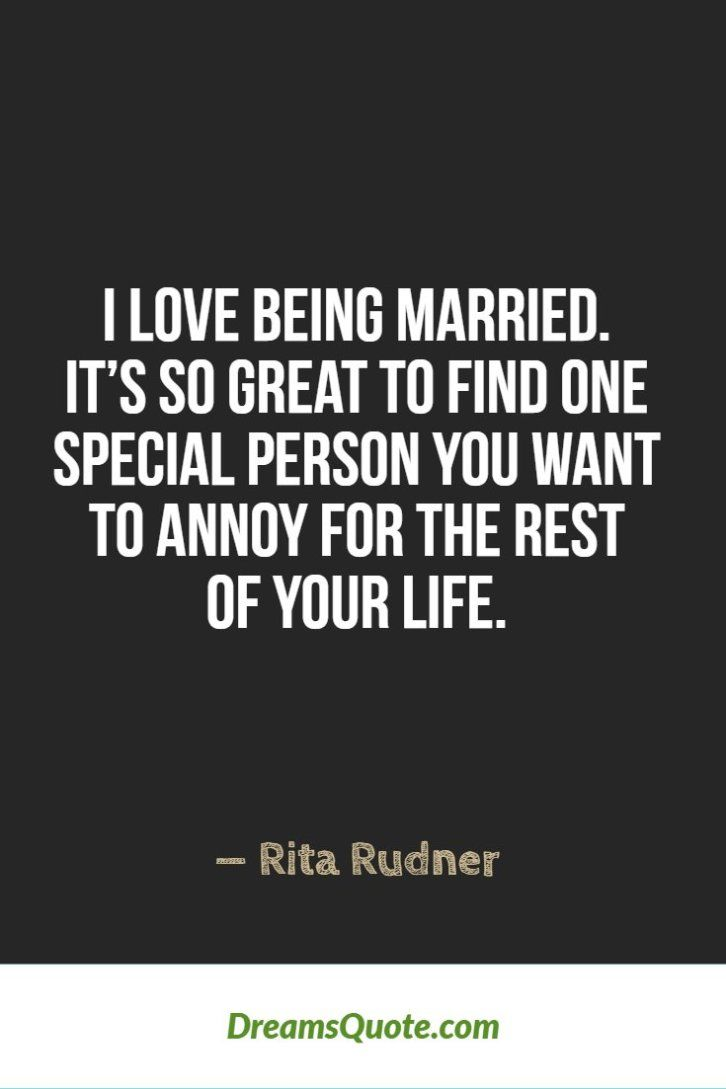 337 Relationship Quotes And Sayings Marriage Quotes Funny Funny Relationship Quotes Ending Relationship Quotes