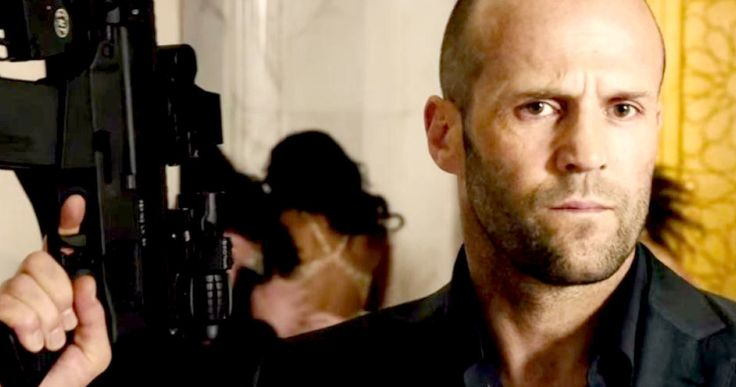 Jason Statham Will Return in 'Fast and Furious 8' -- Jason Statham confirms that his 'Furious 7' character Deckard Shaw will be back for Universal's upcoming sequel 'Fast and Furious 8'. -- http://movieweb.com/fast-furious-8-jason-statham-return/