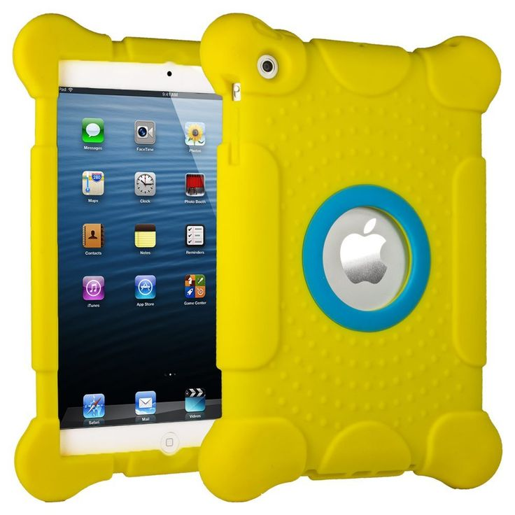 10+ images about Child Proof iPad mini cases - Best iPad ...