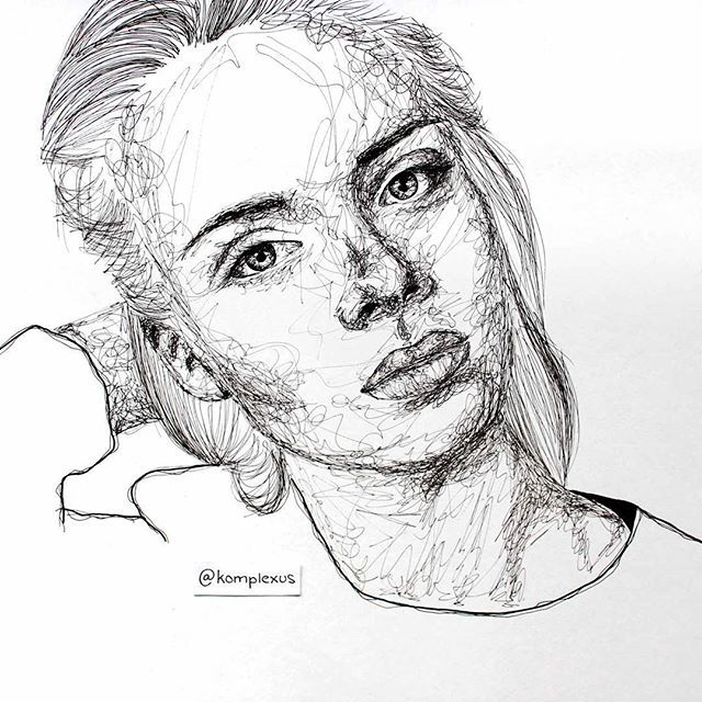 3/3 #emanueleferrari #art #artwork #kunst #kunstwerk #drawing #draw #doodle #lines #lineart #copic #artinspiration #instaart #artistsoninstagram #potd #ootd #inspiration #sunday #sundaysketch #finished @art_movie @nawden @sharing.art @art_secret @art_spotlight @arts.gallery @_artistiq @worldofartists @arts_help @drawings @moanartistsupport