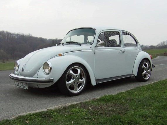 Vw Lookers >> (o\ ! /o) | LM | Pinterest