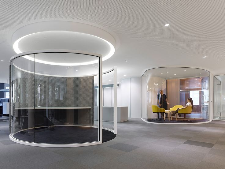 48 Best Images About Office