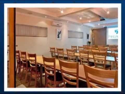 Lodge on Main Guest House Conference Venue in Port Elizabeth, Eastern Cape