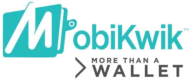 MobiKwik Raising $100 Mn-$150 Mn Round To Catapult It To Unicorn Club