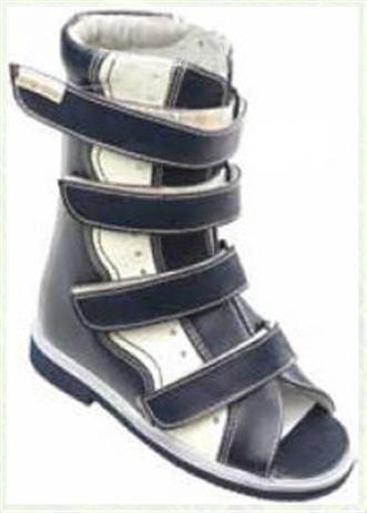 Ортопедическая обувь опт