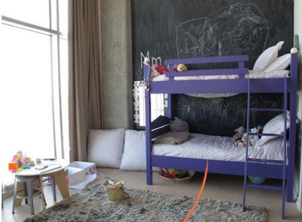 mydal bunk bed ideas 1