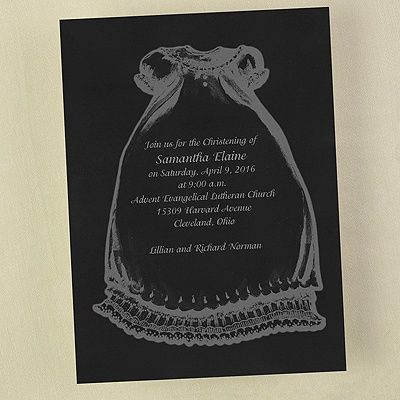 58 best Religious Gathering Cards images on Pinterest Christening - best of invitation card message for baptism