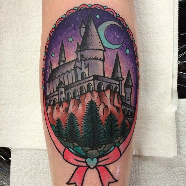 17 best images about tattoos on pinterest couple tattoo ideas hogwarts and hp tattoo. Black Bedroom Furniture Sets. Home Design Ideas