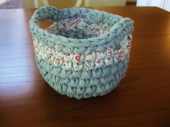 1000+ ideas about Crochet Bowl on Pinterest Crochet ...