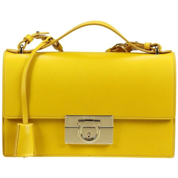 Cynthia Rowley Yellow Purse: 191 Best Shesheca's Styling Images On Pinterest